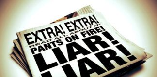 Dragon Analytics - Lies