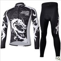 dragon boat clothes